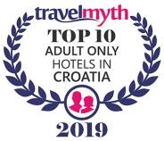 Travelmyth_2019