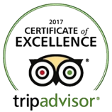 Tripadvisor-Certificate-of-Excellence-2017