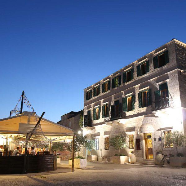 hotel_adriatic