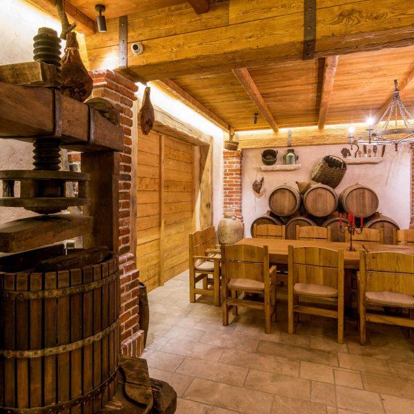 mikulic-winery-orebic