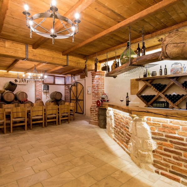 mikulic-winery-peljesac