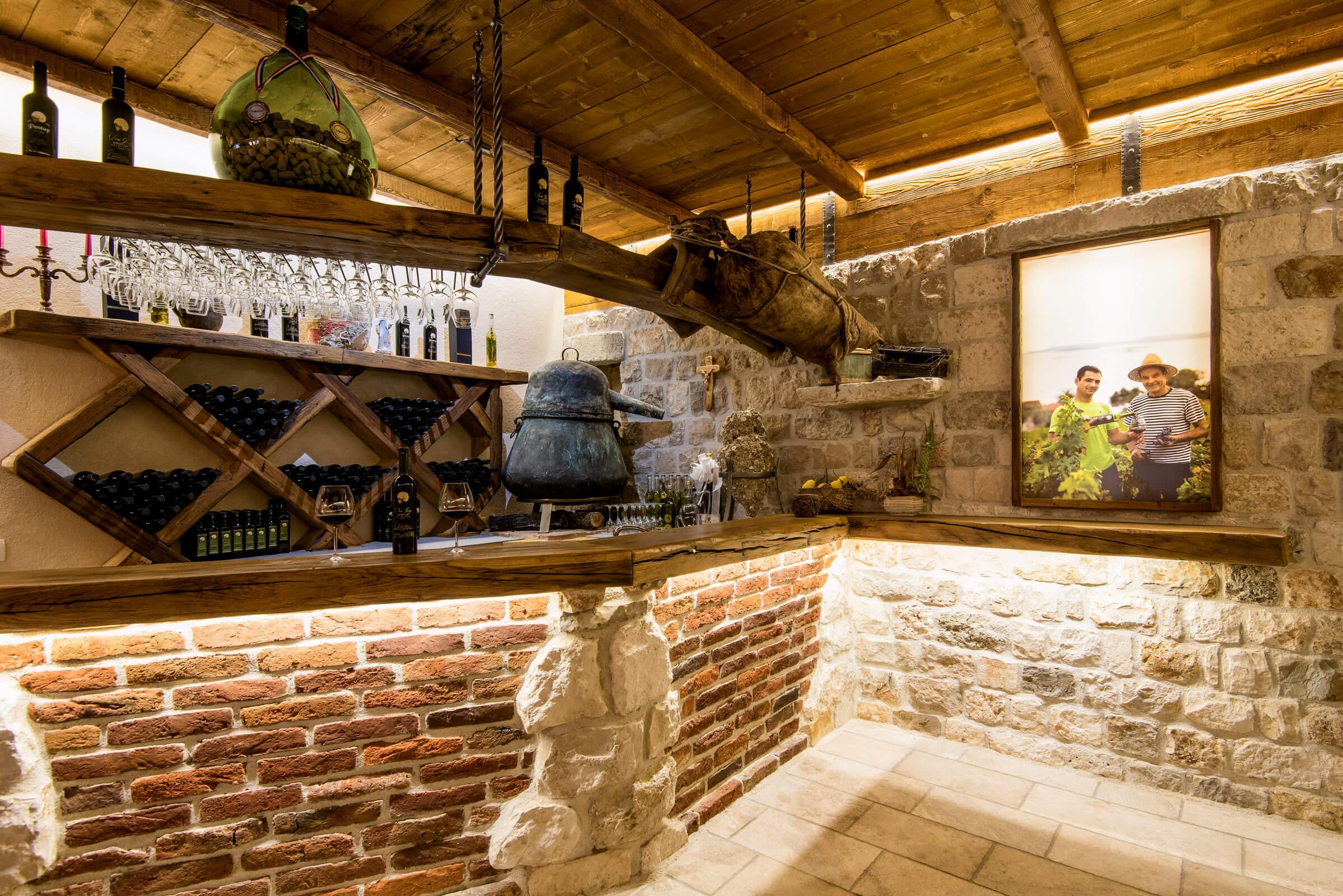 mikulic-winery