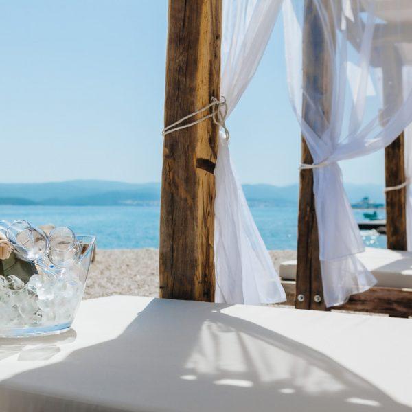 Heritage hotel Adriatic Orebic 2